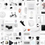 Hooray for Mi IoT! Mi Smart Gadgets Are Used by over 60 Million People Around the World!