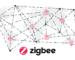 Zigbee-Mesh-Map-01
